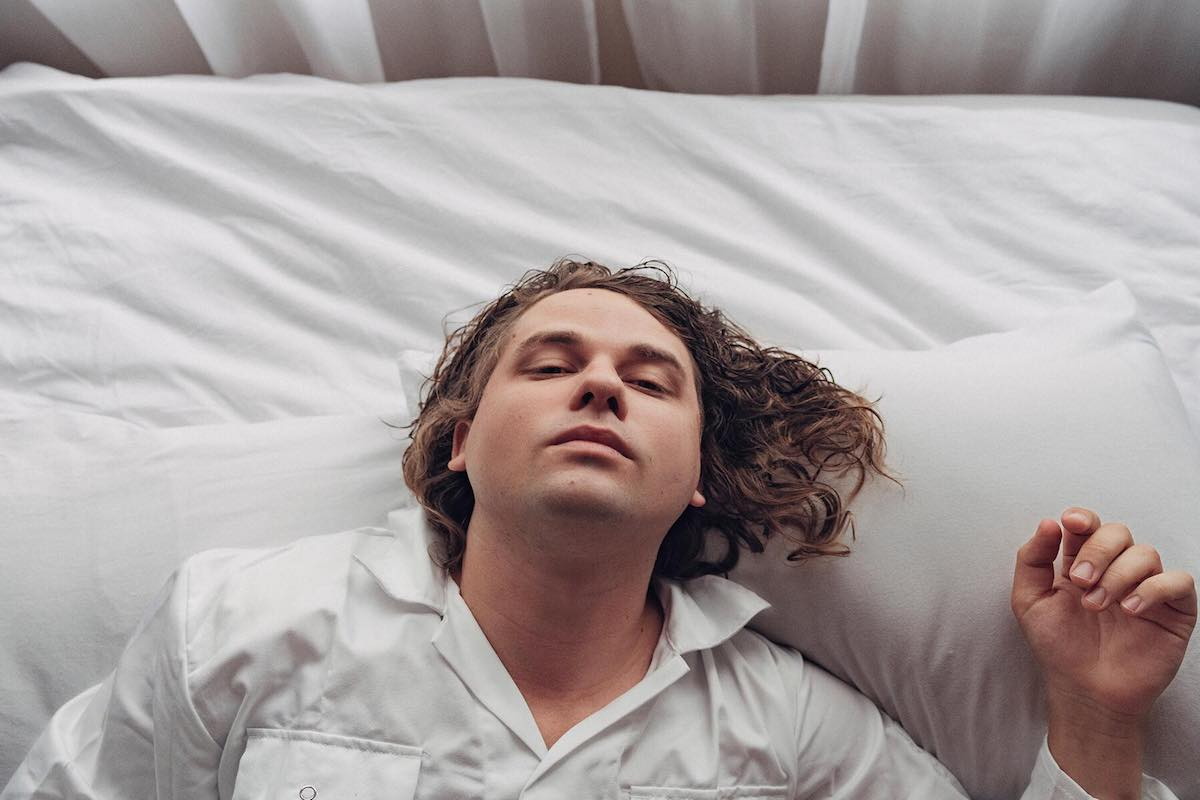 Kevin Morby + Night Shop + San Carol